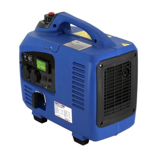 1372-DQ-2200E-Inverter-Stromerzeuger-2